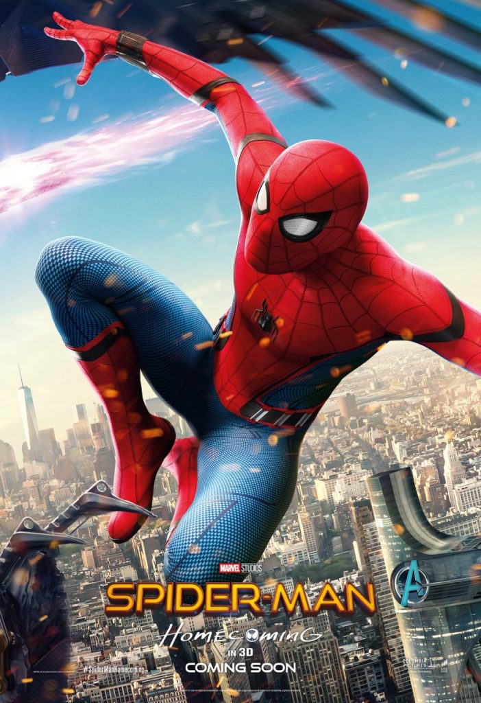posters-spiderman-homecoming-04