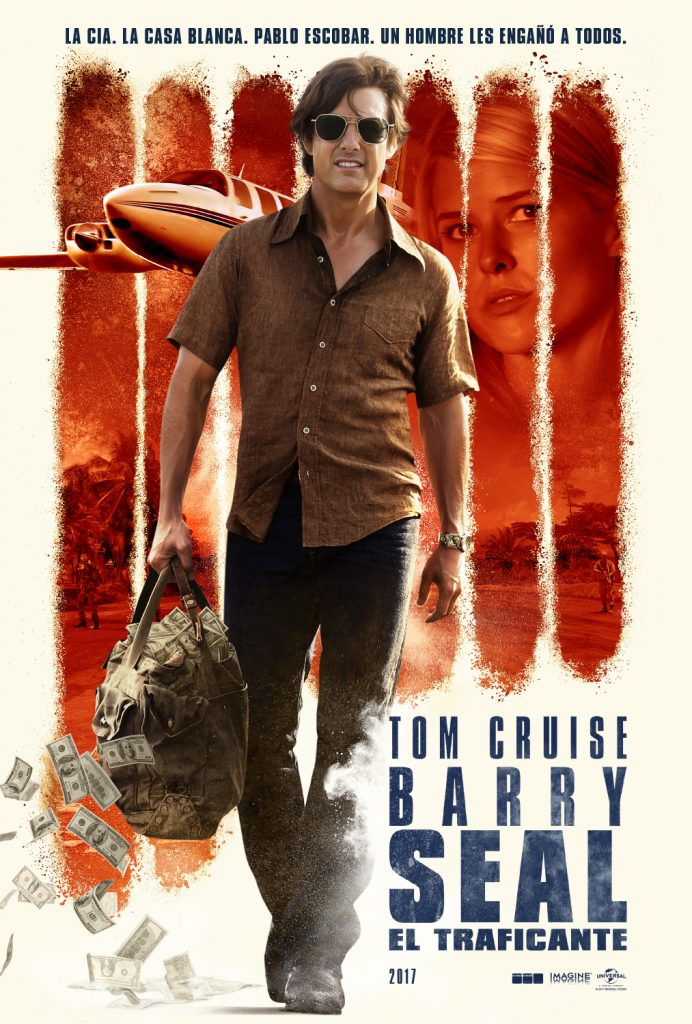 002-barry-seal-solo-en-america