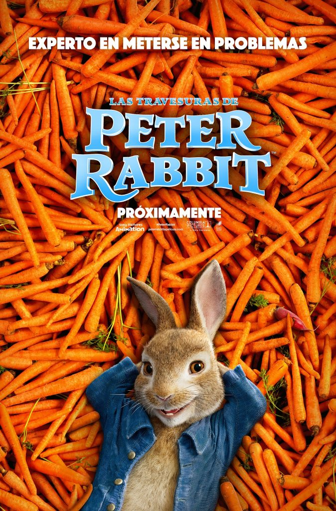 001-las-travesuras-de-peter-rabbit