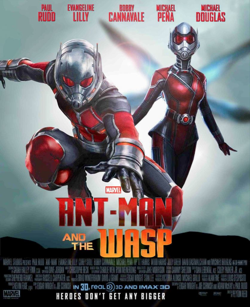 desktop snetrhsnet hd ant man and the wasp wallpaper desktop s snetrhsnet phone rhpinterestcouk phone ant man and the wasp wallpaper rhpinterestcouk