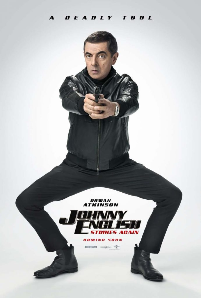 003-johnny-english-3-0